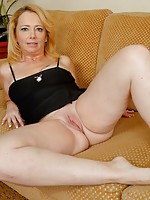 white mature fuck black