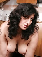 free porn videos mature women
