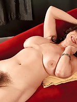 old women fuck big black dick
